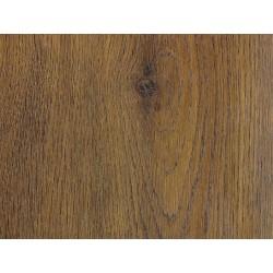 CHESNUT OAK - Alsafloor Osmoze laminátová plovoucí podlaha