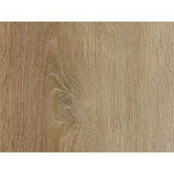 ALMOND OAK - Alsafloor Osmoze laminátová plovoucí podlaha