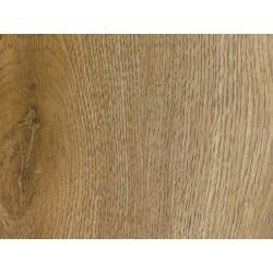 PRALINE OAK - Alsafloor Osmoze laminátová plovoucí podlaha