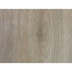 LINEN OAK - Alsafloor Osmoze laminátová plovoucí podlaha