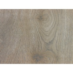 DUB LINEN - Alsafloor Solid Plus laminátová plovoucí podlaha
