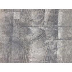 CHEVERNY - Alsafloor Vintage laminátová plovoucí podlaha