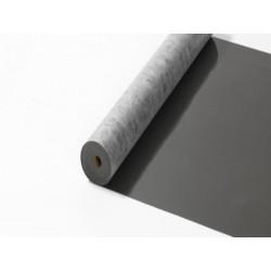 Parador Akustik - Protect 200 - podložka pod podlahy