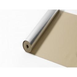 Parador Akustik - Protect 300 - podložka pod podlahy