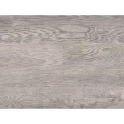 DUB BARREL 60018 - Balterio Dolce laminátová plovoucí podlaha
