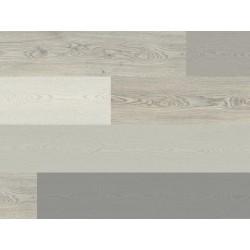 DUB HARMONIE 60165 - Balterio Dolce laminátová plovoucí podlaha
