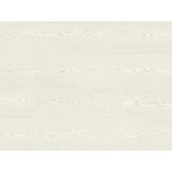 DUB MILK 60166 - Balterio Dolce laminátová plovoucí podlaha