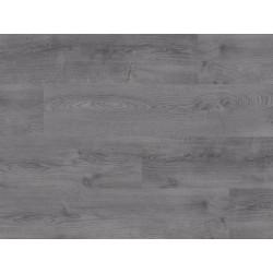 DUB ŠEDOSTŘÍBRNÝ 60182 - Balterio Dolce laminátová plovoucí podlaha