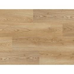 DUB KARAMELOVÝ 60189 - Balterio Dolce laminátová plovoucí podlaha