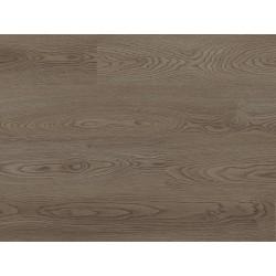 DUB WINCHESTER 60190 - Balterio Dolce laminátová plovoucí podlaha