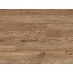DUB TANNED 60191 - Balterio Dolce laminátová plovoucí podlaha