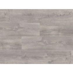 DUB BARREL 60018 - Balterio Dolce Vita laminátová plovoucí podlaha