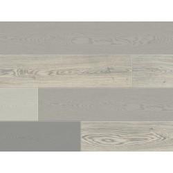 HARMONIE 600165 - Balterio Dolce Vita laminátová plovoucí podlaha