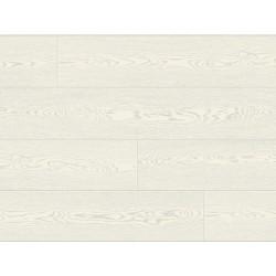 DUB MILK 60166 - Balterio Dolce Vita laminátová plovoucí podlaha