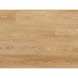 DUB KARAMELOVÝ 60189 - Balterio Dolce Vita laminátová plovoucí podlaha