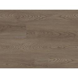 DUB WINCHESTER 60190 - Balterio Dolce Vita laminátová plovoucí podlaha