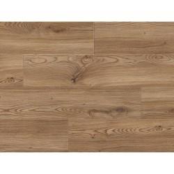 DUB TANNED 60191 - Balterio Dolce Vita laminátová plovoucí podlaha