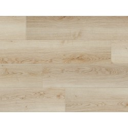 DUB EVROPSKÝ 60747 - Balterio Dolce Vita laminátová plovoucí podlaha