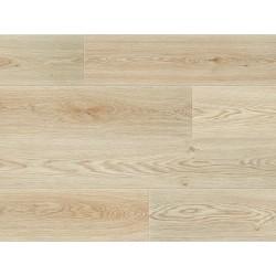 DUB BURLINGTON 60748 - Balterio Dolce Vita laminátová plovoucí podlaha