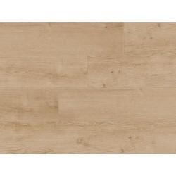 DUB OPATSKÝ 60750 - Balterio Dolce Vita laminátová plovoucí podlaha