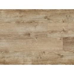 DUB KAMENNÝ 60751 - Balterio Dolce Vita laminátová plovoucí podlaha