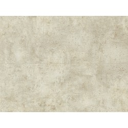 IVORY TERRA SLONOVINA 60112 - Balterio Urban Tiles laminátová plovoucí podlaha