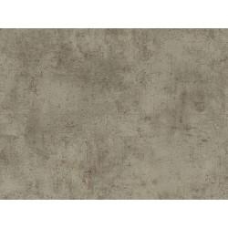 TERRA BETON 60113 - Balterio Urban Tiles laminátová plovoucí podlaha