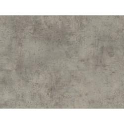 TERRA KŘEMEN 60114 - Balterio Urban Tiles laminátová plovoucí podlaha