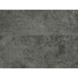 TERRA ČEDIČ 60115 - Balterio Urban Tiles laminátová plovoucí podlaha