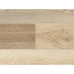 HARLEM 60041 - Balterio Urban Wood laminátová plovoucí podlaha