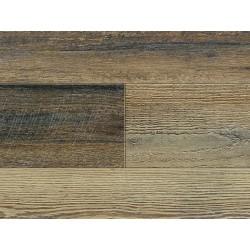 MANHATTAN 60042 - Balterio Urban Wood laminátová plovoucí podlaha