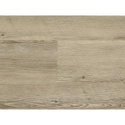 BOROVICE SEVERSKÁ 60049 - Balterio Urban Wood laminátová plovoucí podlaha