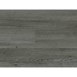 BOROVICE CARIBOU 60051 - Balterio Urban Wood laminátová plovoucí podlaha