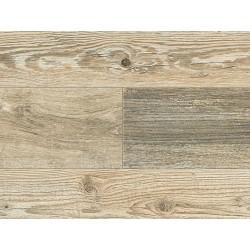 SOHO 60069 - Balterio Urban Wood laminátová plovoucí podlaha