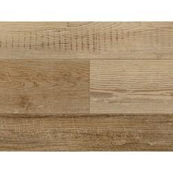 BROOKLYN 60070 - Balterio Urban Wood laminátová plovoucí podlaha