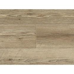 BOROVICE HUSKY 60997 - Balterio Urban Wood laminátová plovoucí podlaha