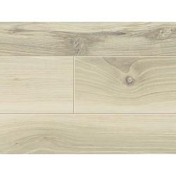 OŘECH CEDAR 60043 - Balterio Stretto laminátová plovoucí podlaha