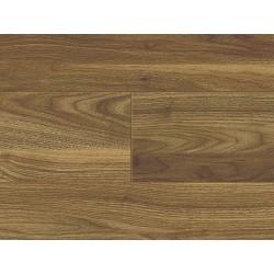 MANDLOVNÍK VALENCIA 60104 - Balterio Stretto laminátová plovoucí podlaha