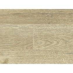 DUB SEQUOIA 60117 - Balterio Stretto laminátová plovoucí podlaha