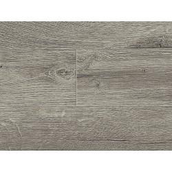 DUB SHERMAN 60119 - Balterio Stretto laminátová plovoucí podlaha