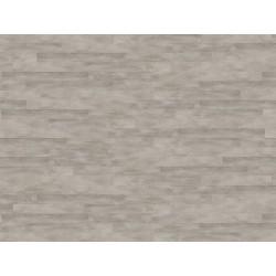 TRANSIT WOOD 60699 - Balterio Stretto laminátová plovoucí podlaha