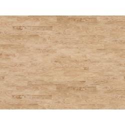 OŘECHOVEC SELEKT 60700 - Balterio Stretto laminátová plovoucí podlaha