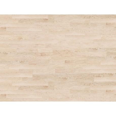 OŘECHOVEC VÝBĚROVÝ 60701 - Balterio Stretto laminátová plovoucí podlaha