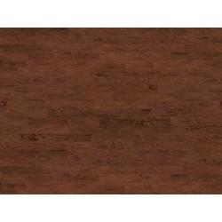 OŘECHOVEC SUEDE 60702 - Balterio Stretto laminátová plovoucí podlaha