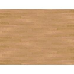 DUB JEČMENNÝ 60706 - Balterio Stretto laminátová plovoucí podlaha