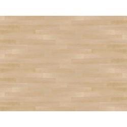 DUB HEDVÁBNÝ 60708 - Balterio Stretto laminátová plovoucí podlaha
