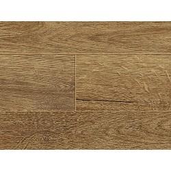 DUB SEPIA 60985 - Balterio Stretto laminátová plovoucí podlaha
