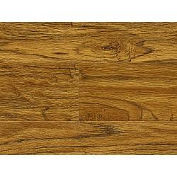 MAGNOLIE SWEET 60985 - Balterio Stretto laminátová plovoucí podlaha