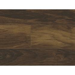 OŘECHOVEC NUTMEG 60988 - Balterio Stretto laminátová plovoucí podlaha