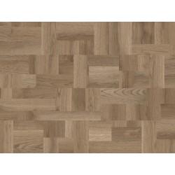 MIXED 64096 - Balterio Xpressions laminátová plovoucí podlaha